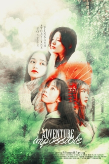 adventuree-imposibble-poster