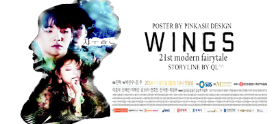 banner-poster-wings