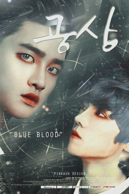blue bloo;;d - Copy