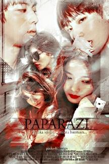 paparazi-poster