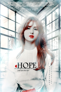 poster-hope