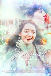 poster-jeongmal