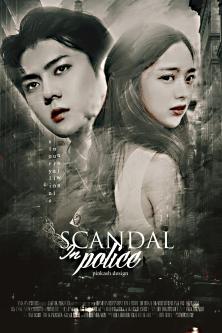 poster-scandal