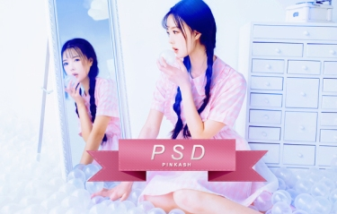 PSD 01
