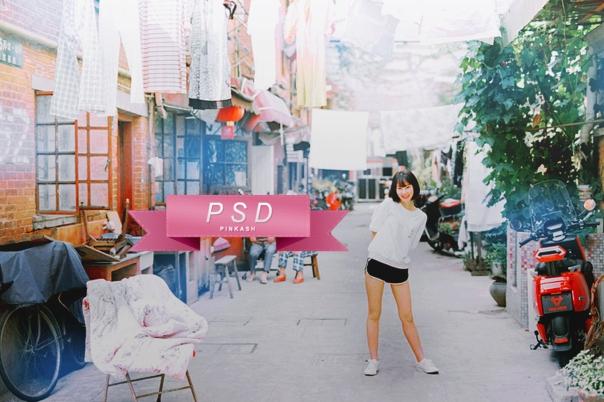 PSD 04
